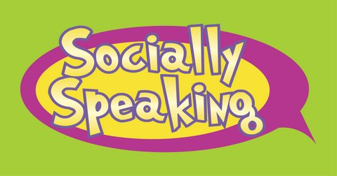 Speech And Language Therapy   Occupational Therapy   Social